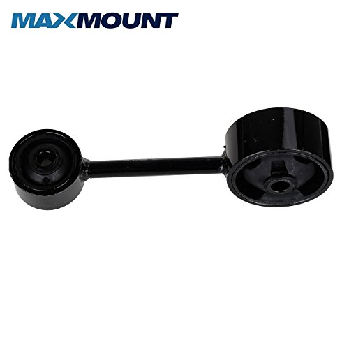 MAXMOUNT Engine Motor Mount Front Right A7239 For 1997 1998 1999 Toyota Avalon 3.0L/1997-2001 Toyota Camry 3.0L Automatic Trans/1999-2003 Toyota Solara 3.0L /1997-2001 Lexus ES300 3.0L - 1999 Camry Engine Motor