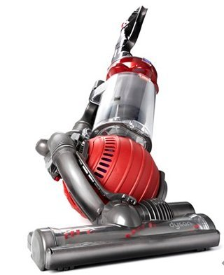 Best Vacuum For Tile Floors 2019 Vacuum Top