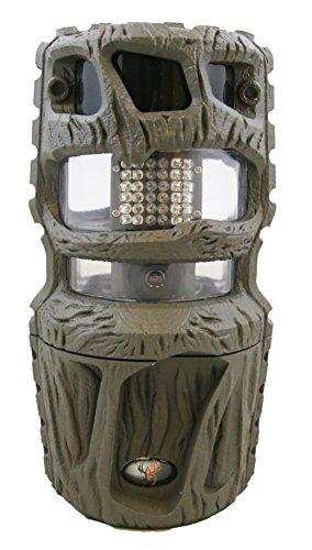 Wild Game Innovations 360 Camera Bark