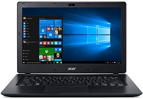 ACER ASPIRE V3-372T INTEL GRAPHICS DRIVER FOR WINDOWS 8