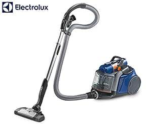Electrolux Ultra Flex Allergy Bagless Vacuum