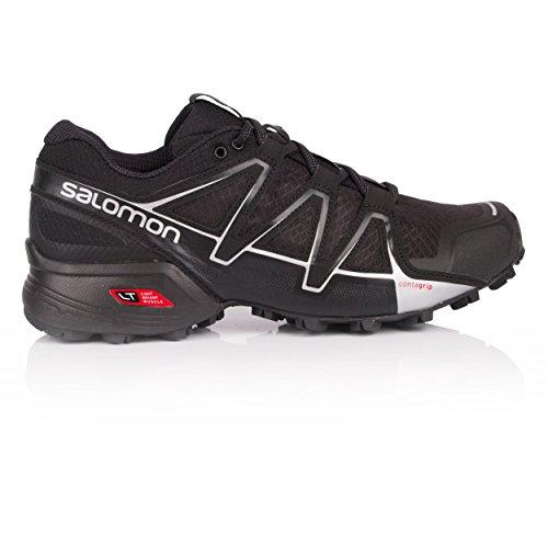 Laufschuhe 42 Trail Vario AW18 2 Speedcross Salomon TqvUBB