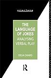 The Language of Jokes: Analyzing Verbal Play (Interface)