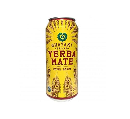 Yerba Mate - 3