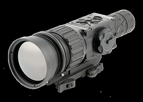 Armasight by FLIR Apollo-Pro LR 640 100mm Thermal Imaging Clip-on System with FLIR Tau 2 640x512 17 Micron 30Hz Core