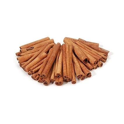 bulk buy darice diy crafts cinnamon sticks 3 inches 1lb 1 pack