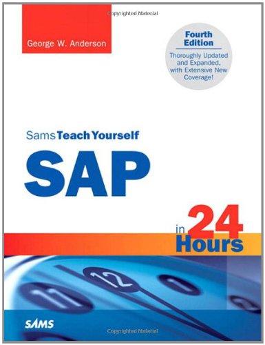 sams-teach-yourself-sap-in-24-hours-4th-edition