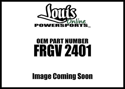 Race Tech R1 07-08 Fork Rebound Gold Valve Kit Frgv 2401 New