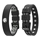 ProExl 18K Sports Magnetic Bracelet - Waterproof