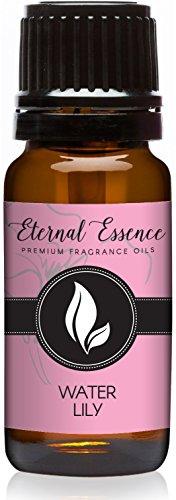 Calla Body Spray Fragrance - Water Lily Premium Grade Fragrance Oil - 10ml - Scented Oil