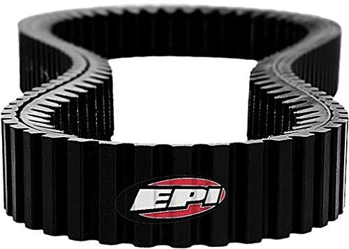 EPI Severe Duty Drive Belt WE265029