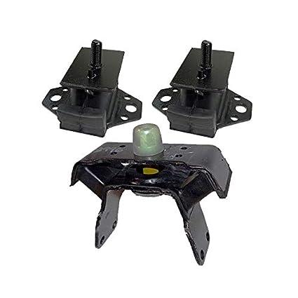 SeaDoo CDI Box SP 1989 1990 1991//GT 1990 1991//XP 1991 410913700 SBT Aftermarket
