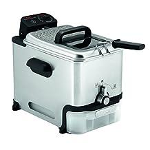T-fal EZ Clean 3.5L Deep Fryer