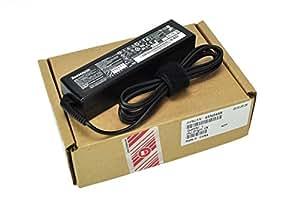 power supply 65 Watt original for Lenovo IdeaPad G580 (MBBG3GE)