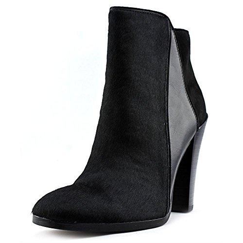 10-crosby-womens-celeste-boot-black-haircalf-black-7-m-us