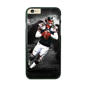 NFL Case Cover For SamSung Galaxy S4 Mini Black Cell Phone Case Chicago Bears QNXTWKHE1793 NFL Hard Fashion Phone Case