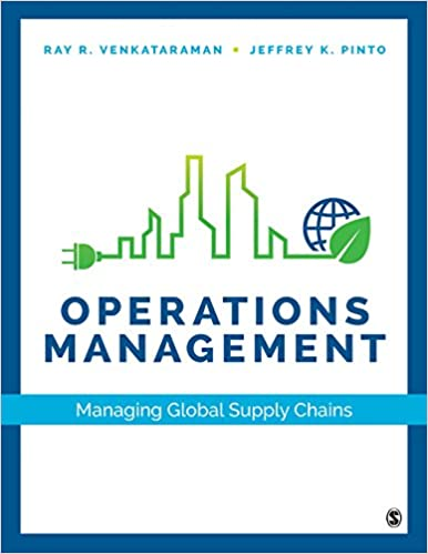 Amazon operations management managing global supply chains operations management managing global supply chains 1st edition kindle edition fandeluxe Ebook collections