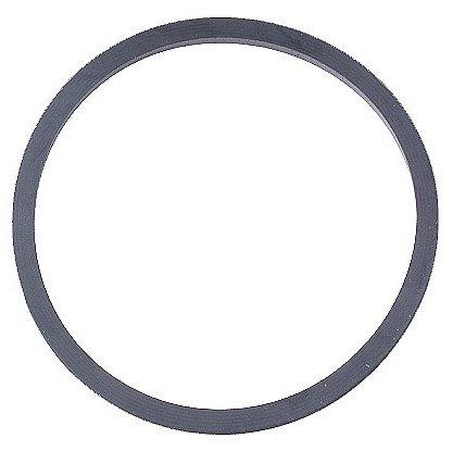 Reinz Thermostat O-Ring 1025AMZ4500 40-77398-00