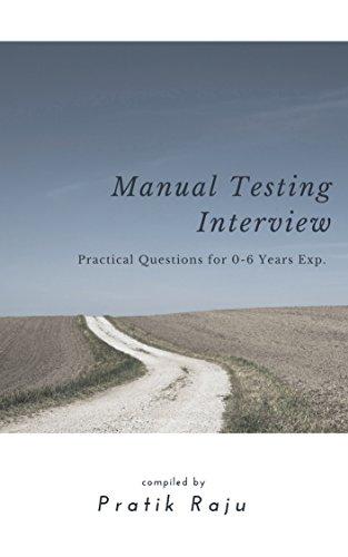 Real time scenarios in software testing|software testing career.