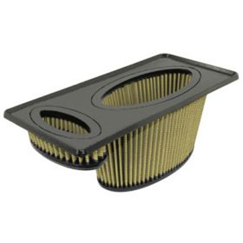 aFe Power 73-80202 MagnumFLOW OE Replacement PRO-GUARD 7 Air Filter