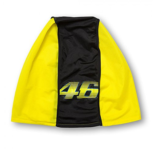 Price comparison product image Valentino Rossi VR46 Large 46 Moto GP Helmet Bag Official 2015