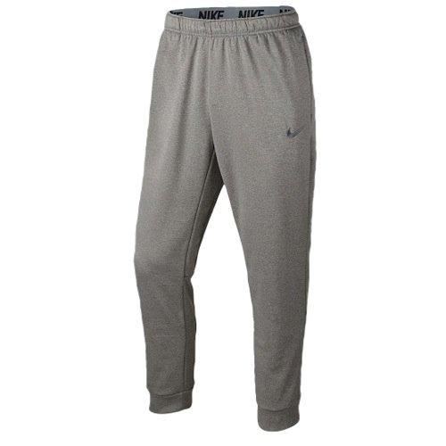 new-nike-mens-ko-slacker-training-pants-dk-grey-htr-cool-grey-xx-large