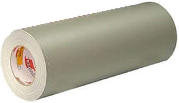 Orafol ORAMASK 810 - Película Transparente para Plotter de Corte (30,5 cm x 50 m): Amazon.es: Hogar
