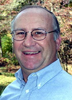 Amazon.com: John E. Phillips: Books, Biography, Blog