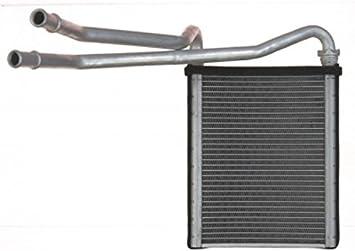 APDI 9010274 HVAC Heater Core