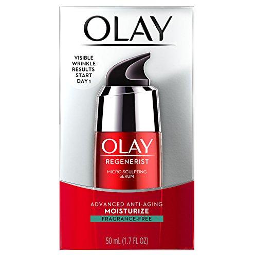 olay-regenerist-micro-sculpting-facial-serum-fragrance-free-17-fl-oz-packaging-may-vary