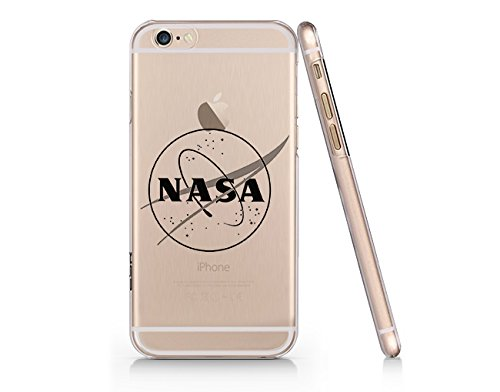 NASA Plastic Phone Case Phone Cover for iPhone 7_ SUPERTRAMPshop for sale  Delivered anywhere in Canada
