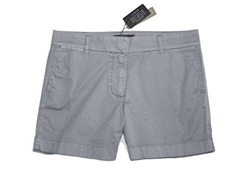 J. Crew - Womens - 5 Broken-in Chino Shorts