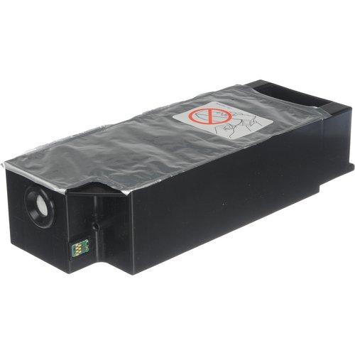 Epson MNT BOX FOR B300 B500N