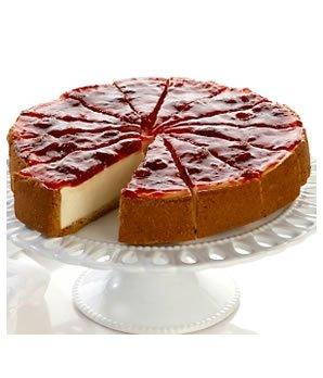 Birthday Mini Sugar Cake