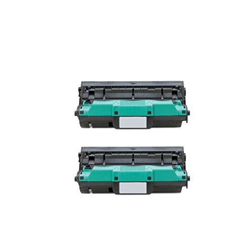 Canon EP-87 Black Compatible Drum Cartridge for imageCLASS MF8170c, MF8180c - (Mf8180c Drum)