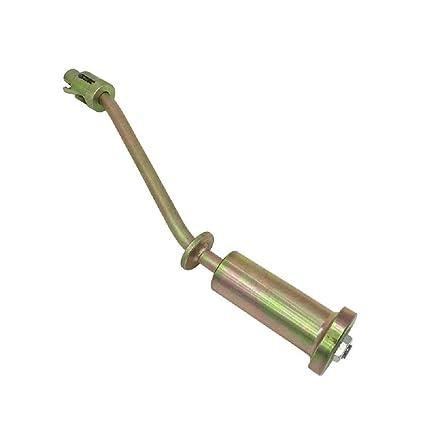 Fuel Injector Removal Tool Puller For Land Rover Range Jaguar 5.0L 5.0 V8