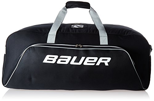 Bauer S14 Core Carry Bag