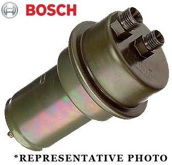 Bosch Druckspeicher Kraftstoffdruck 0 438 170 044 Auto