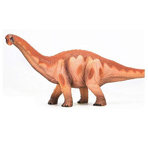 Kaiyu DinosaurModel Puede Satisfacer la estimulación sensorial de los niños y estimular la imaginaciónDinosaur Toys...