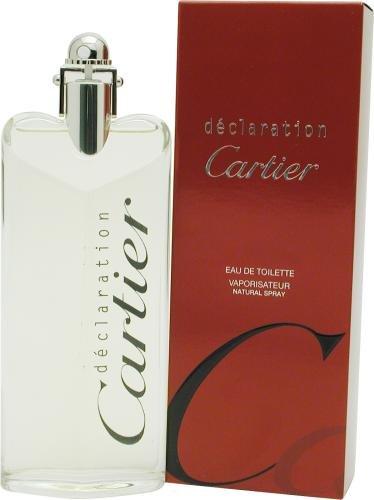 declaration-by-cartier-for-men-eau-de-toilette-spray-17-oz