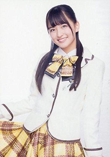 制服の清井咲希