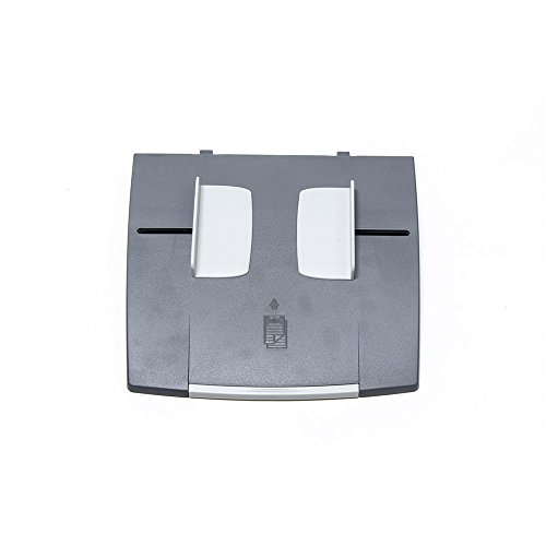 YANZEO CC431-60119 ADF Input Paper Tray for HP CM1312 CM2320 M375 M475 MFP by Yanzeo (Image #1)
