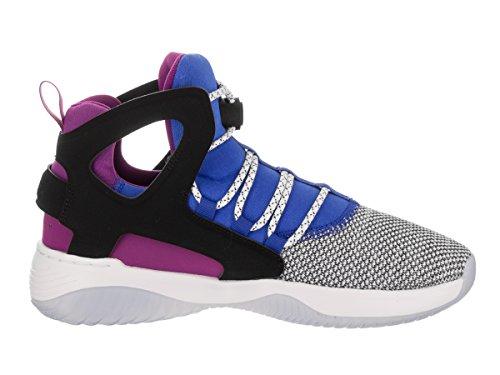 2 nbsp;Maglietta Nike Combat Compression Hypercool Pro Uomo 0 blu xggzIqBCwn