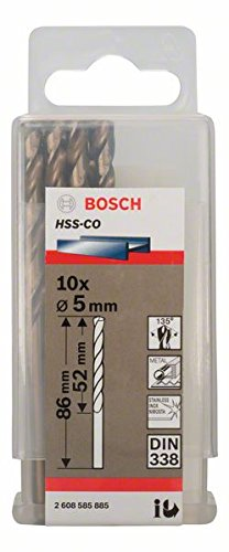Image result for bosch 2608585885