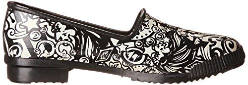 Rain Majestic Cougar Ruby Women's Shoe nxq4YTf