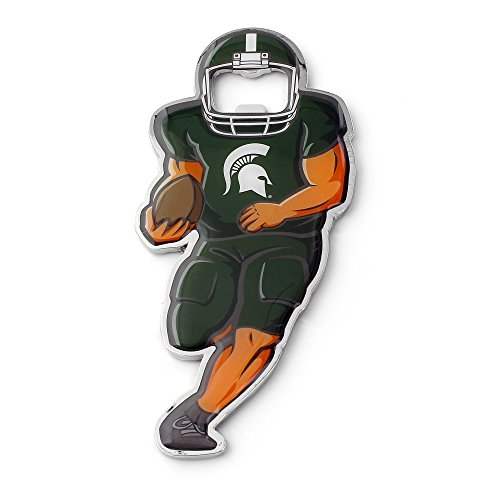 Michigan State Spartans Magnets - 6