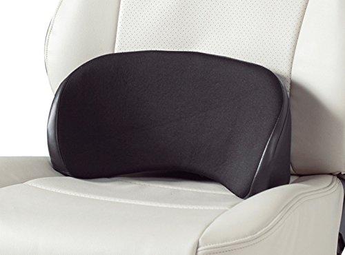 座椅子に置かれたシートクッション