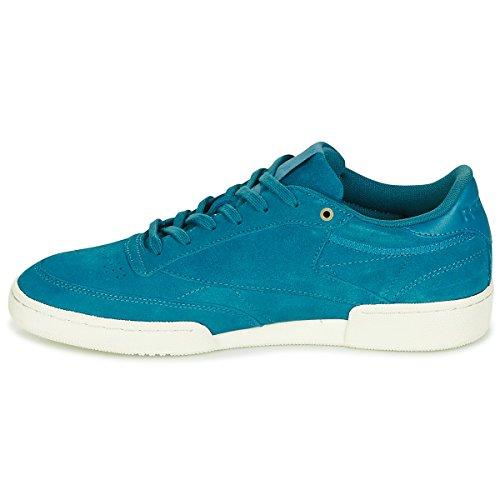 Turquoise Pour Baskets Reebok Türkis Homme Rtq7xWHtw6