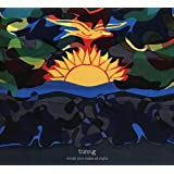 Buy Tunng ~ Songs You Make at Night New or Used via Amazon