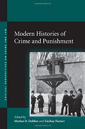 Critical Essay On Crime And Punishment